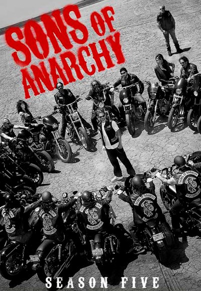 sons of anarchy hdtv s05e06 720p avchd-sc-sdh
