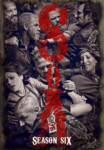 sons of anarchy complete 720p Torrents Download - Limetorrents