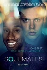 Soulmates - First Season