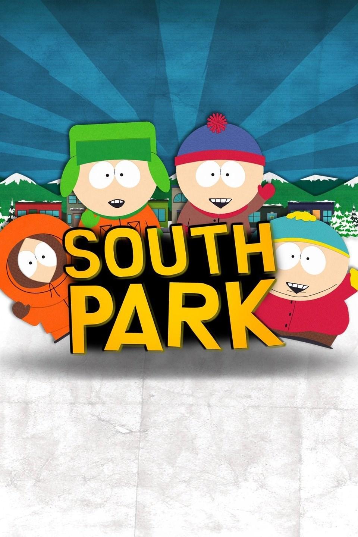 south park s22e03 online