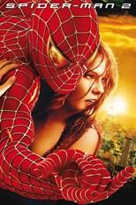 spider-man-2-spiderman-2