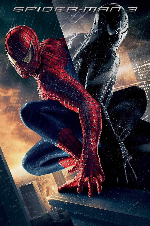 subscene - spider-man 3 (spiderman 3) malay subtitle