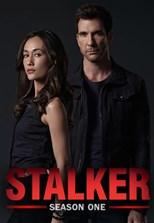 Stalker - First Season