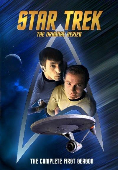 subscene subtitles for star trek the original series first season. Black Bedroom Furniture Sets. Home Design Ideas
