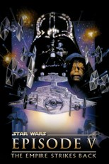 star-wars-episode-v--the-empire-strikes-back