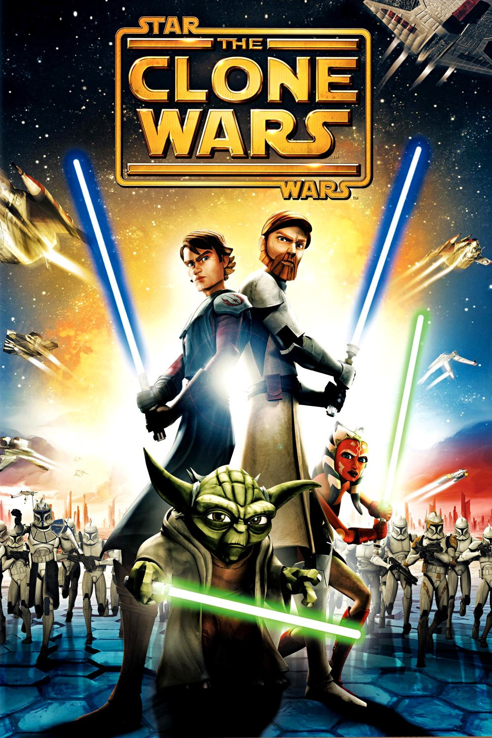 www.star wars the clone wars