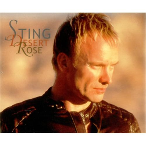Image result for desert Rose Sting pictures