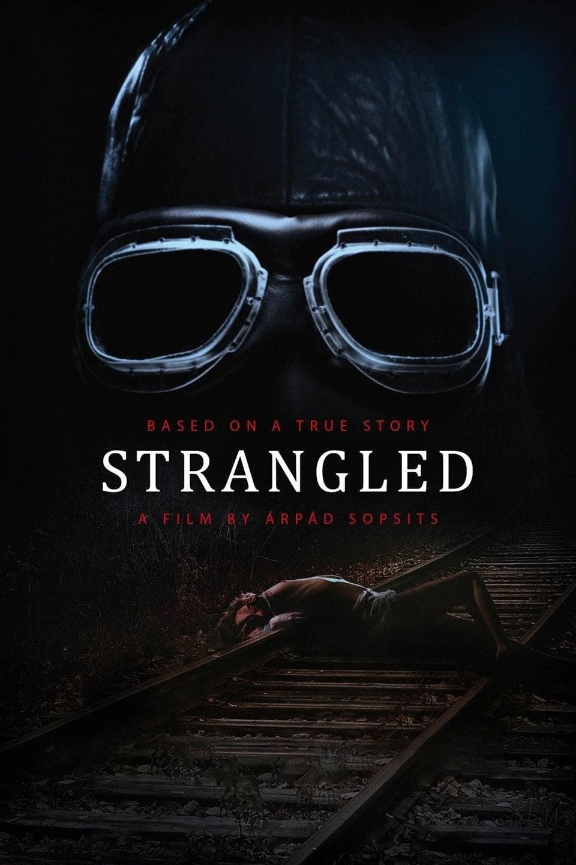 Subscene - Subtitles for Strangled