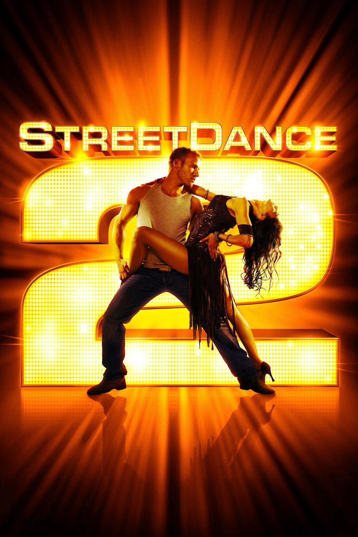 Streetdance Film