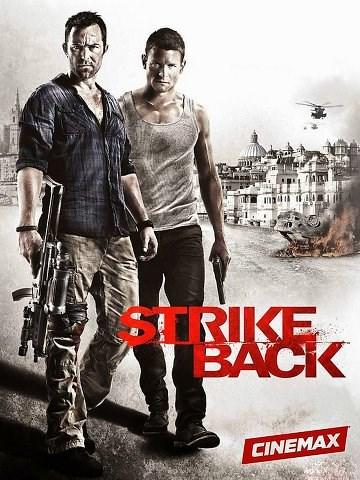 Chris Ryans Strike Back Season 1 Download Hindi Movie Old Full Hd