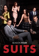 Subscene - Suits - Fourth Season Arabic subtitle