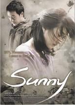 sunny-nim-eun-meon-go-sae
