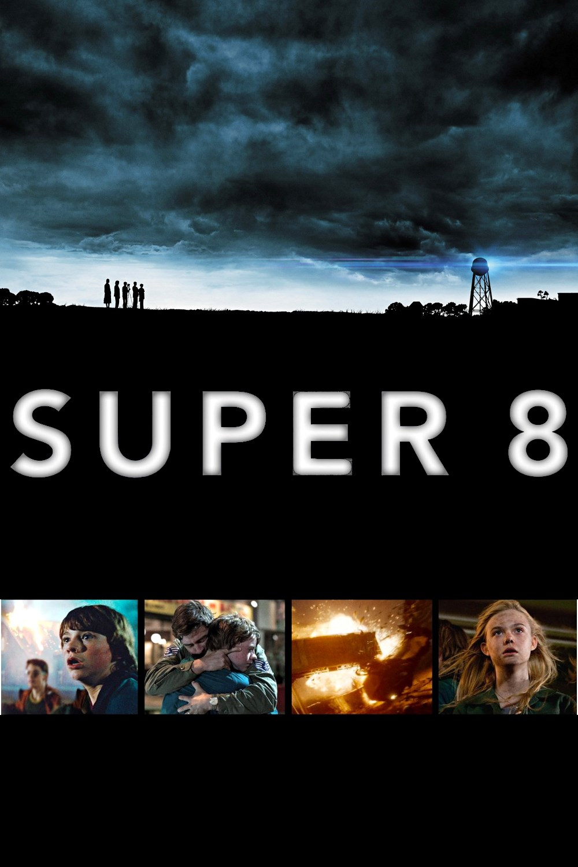 9 HD Super 8 Movie Wallpapers - HDWallSource.com