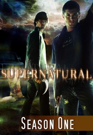 supernatural season 8 1080p  movies
