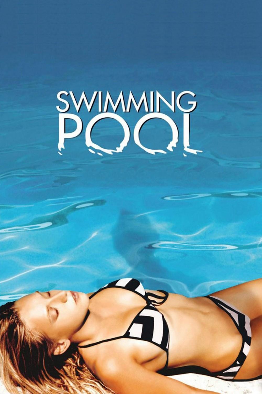 https://i.jeded.com/i/swimming-pool-2003.11790.jpg