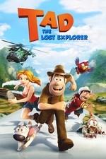 tad-the-lost-explorer-las-aventuras-de-tadeo-jones