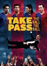 take-the-ball-pass-the-ball