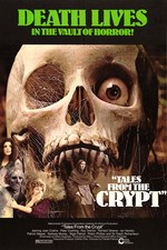 tales-from-the-crypt.154-10844.jpg
