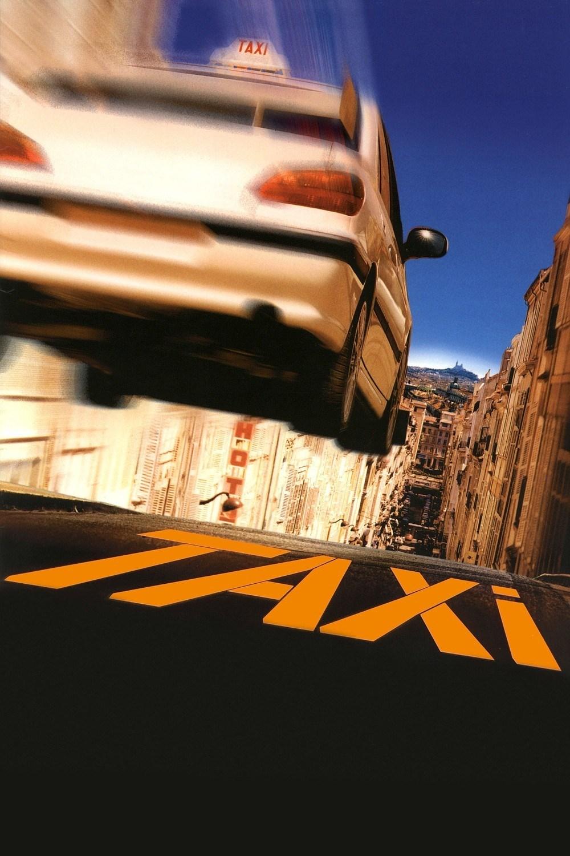 Subscene - Taxi English subtitle