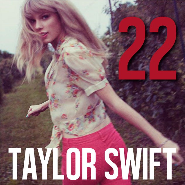 Subscene - Taylor Swift - 22 English hearing impaired subtitle