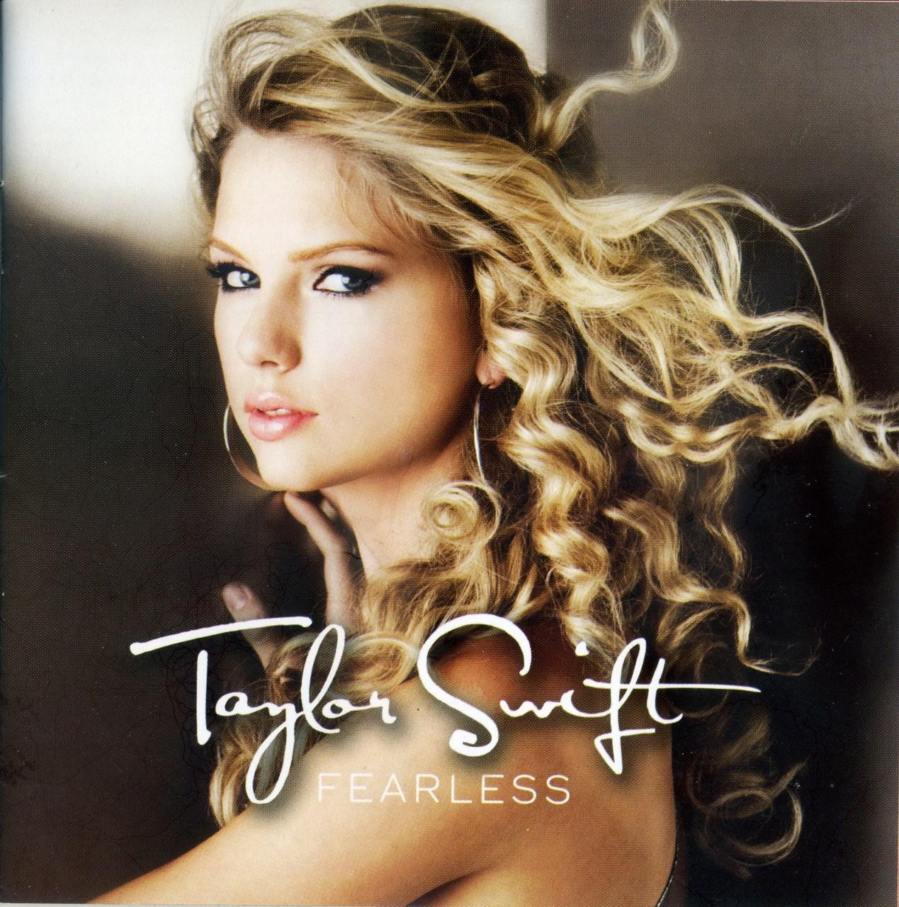 Subscene Taylor Swift Fearless English Subtitle