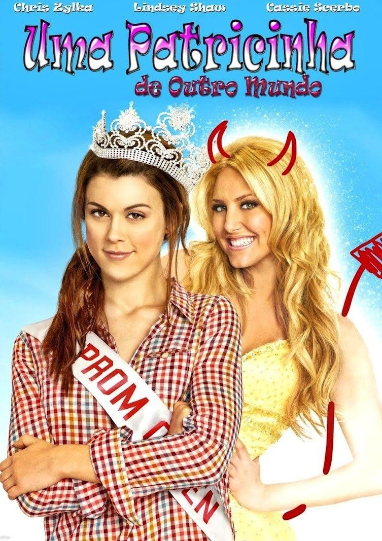 Teen Spirit Video Spanish Subtitles 109