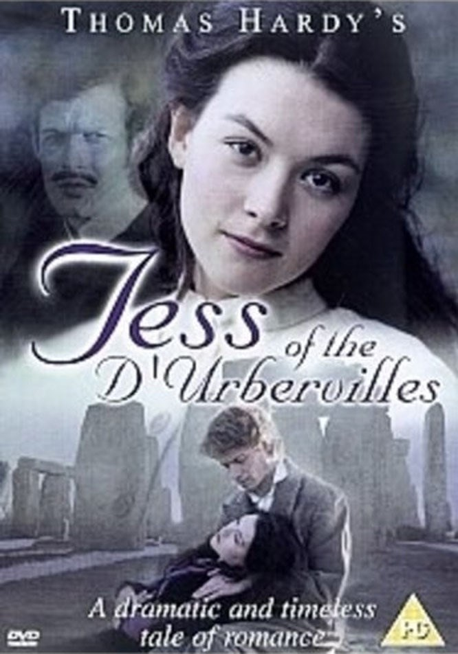 the theme of nature in tess of the durbervilles by thomas hardy In the novel, tess of the d'urbervilles by thomas hardy, nature plays a pivotal role in defining the events of tess's life when spring and summer are happening, tess seems to lead a quiet, yet budding new life as a dairy worker.