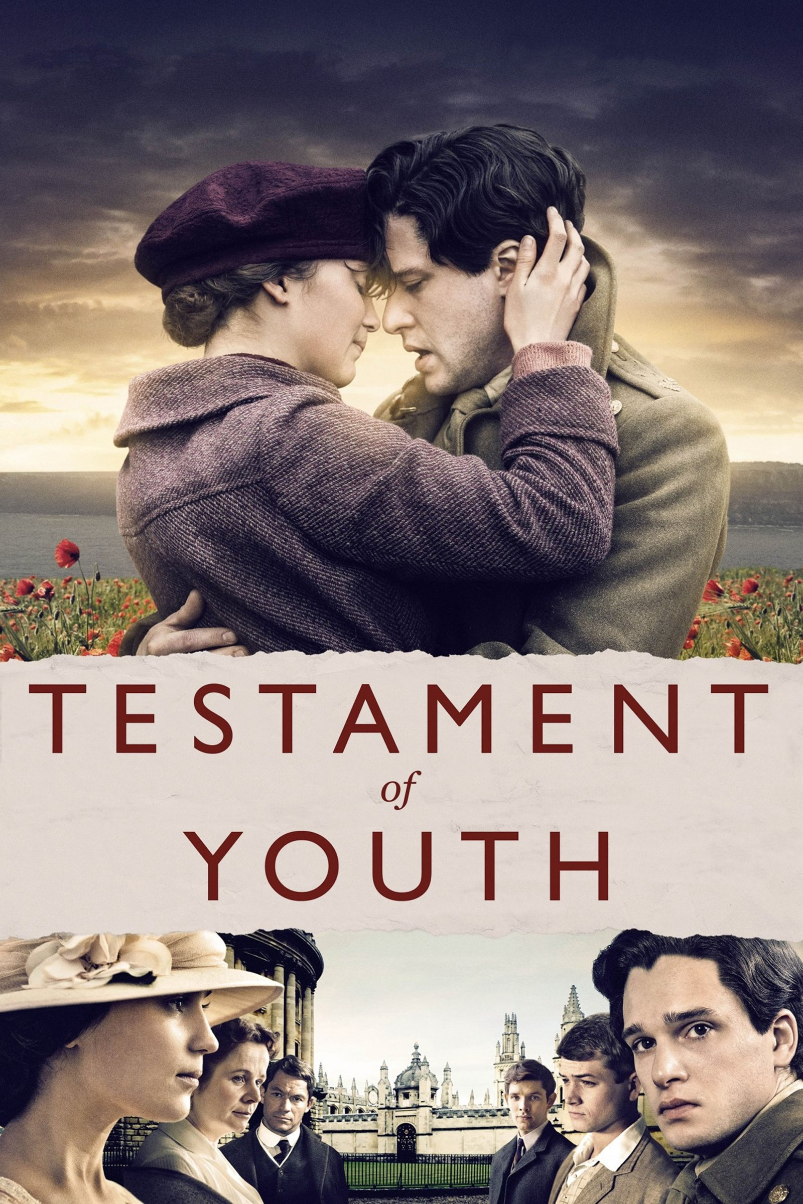 https://i.jeded.com/i/testament-of-youth.35756.jpg