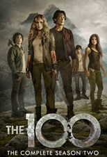 the-100-the-hundred-second-season