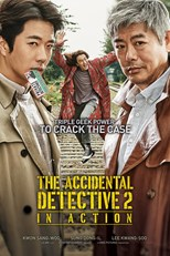 the-accidental-detective-2-in-action