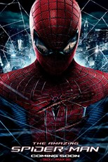 the-amazing-spider-man