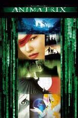 the-animatrix