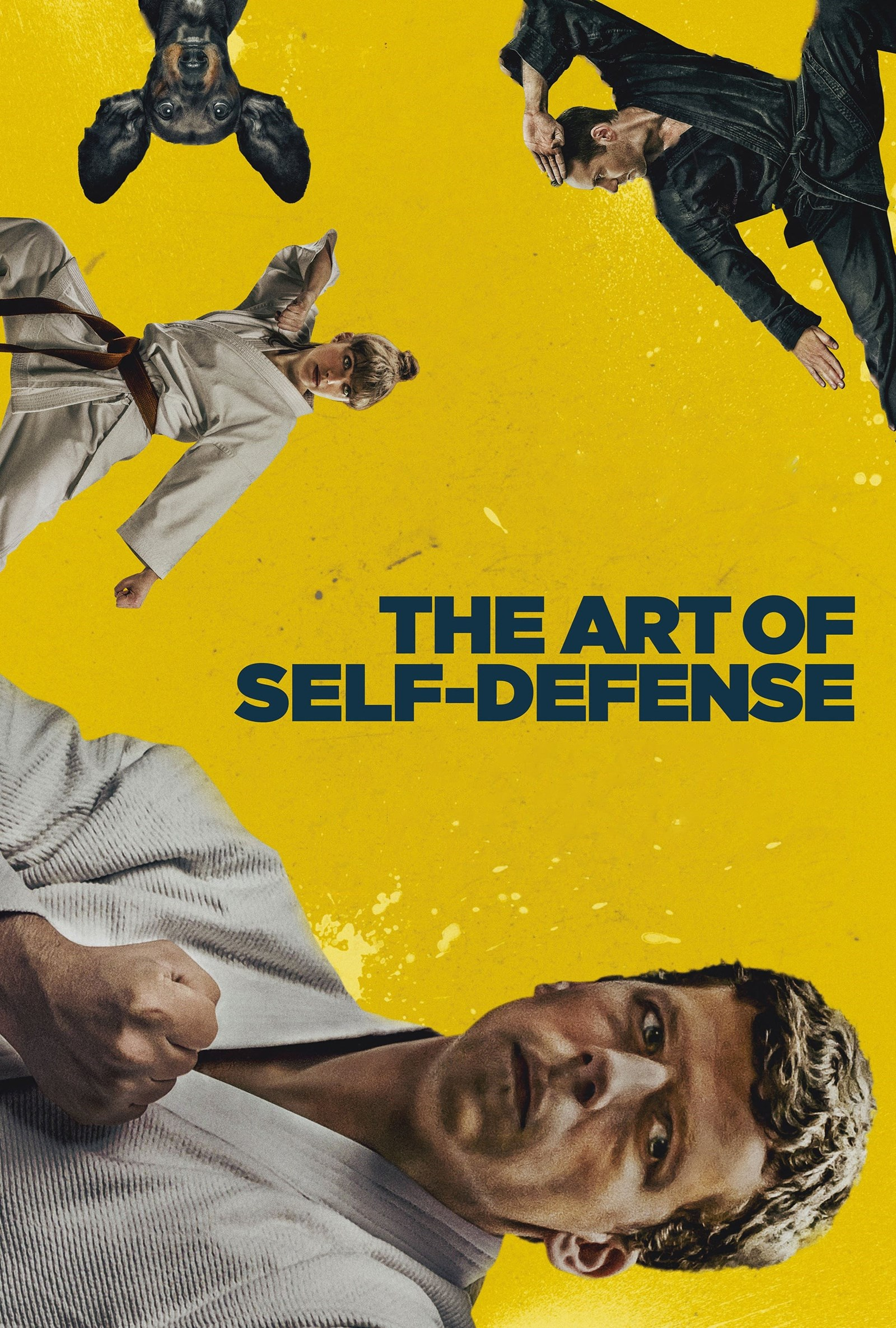 https://i.jeded.com/i/the-art-of-self-defense-2019.165399.jpg