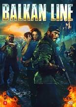 the-balkan-line