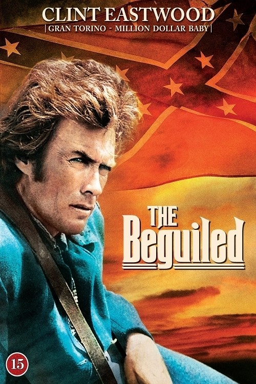 the-beguiled.30311.jpg