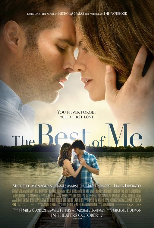 the best of me subtitles subscene