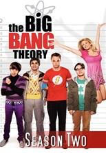 the-big-bang-theory-second-season