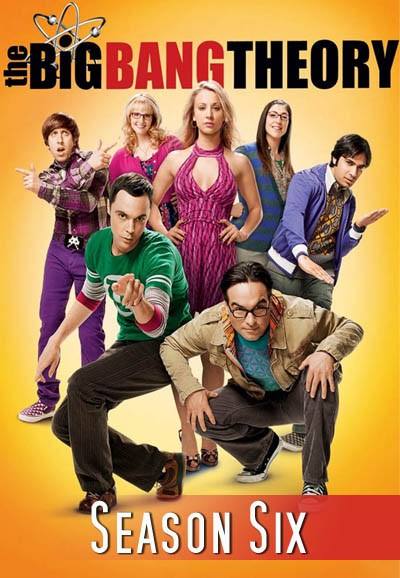 مسلسل The Big Bang Theory الموسم السادس كامل مترجم مشاهدة اون لاين و تحميل  The-big-bang-theory-sixth-season.15230