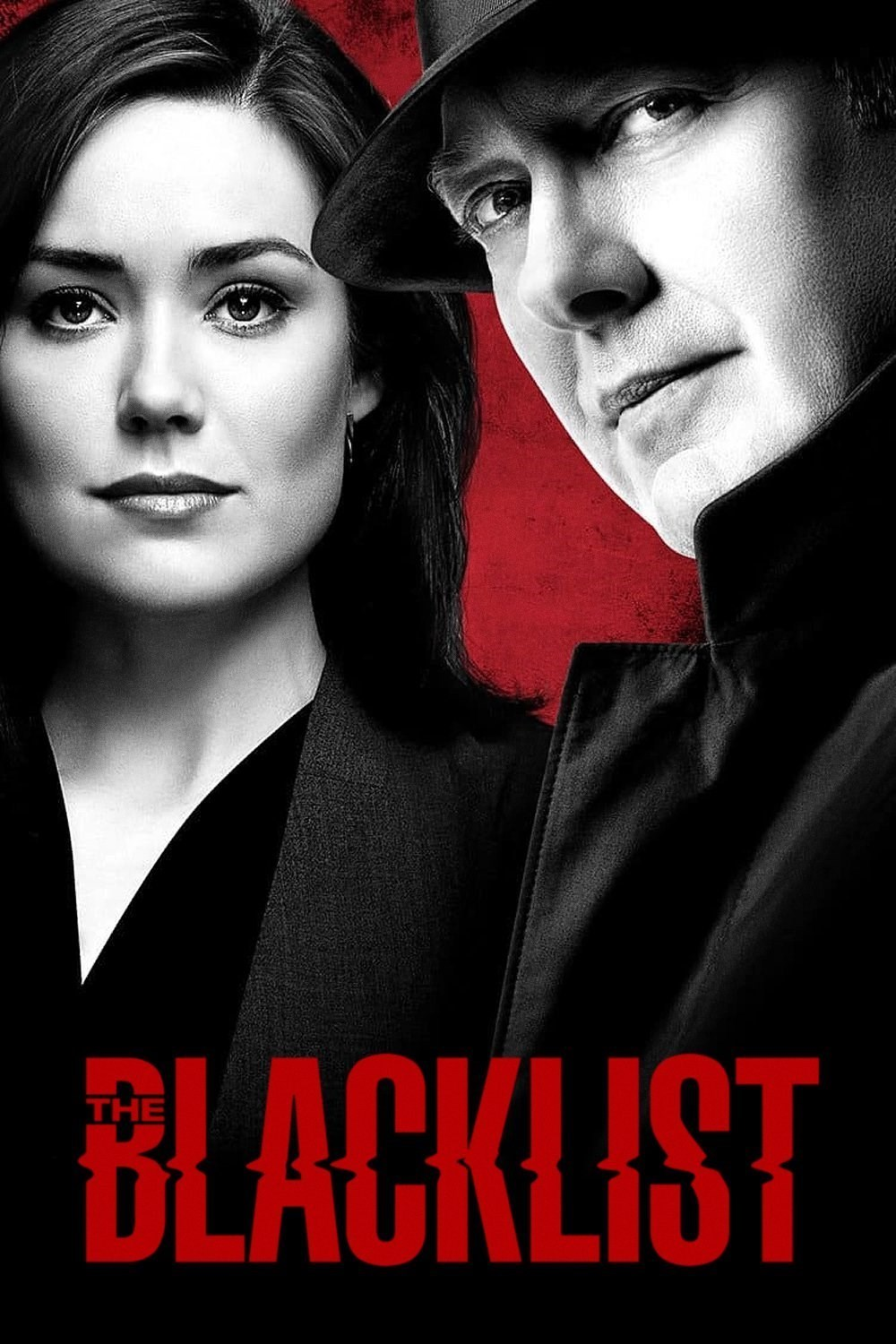 Subscene - Subtitles for The Blacklist - Sixth Season