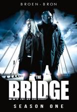 Subscene - The Bridge (Bron/Broen) - First Season English subtitle