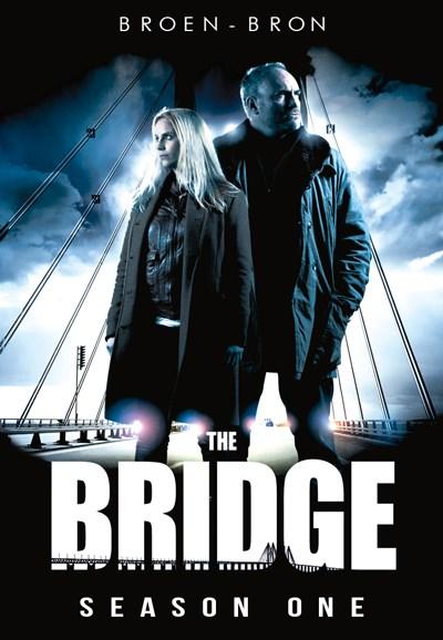The Bridge Season 4 Episode 2 [[English Subtitles ...