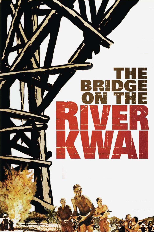 Subscene - The Bridge on the River Kwai English subtitle