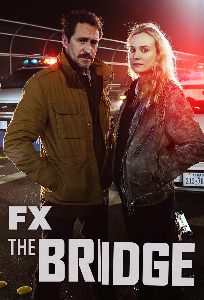 Season 4 Episode 2 Links and Subs (English) : bronbroen