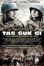 the-brotherhood-of-war-taegukgi-hwinalrimyeo