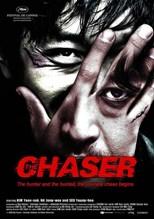 the-chaser-chugyeogja