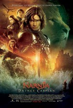 the-chronicles-of-narnia-prince-caspian