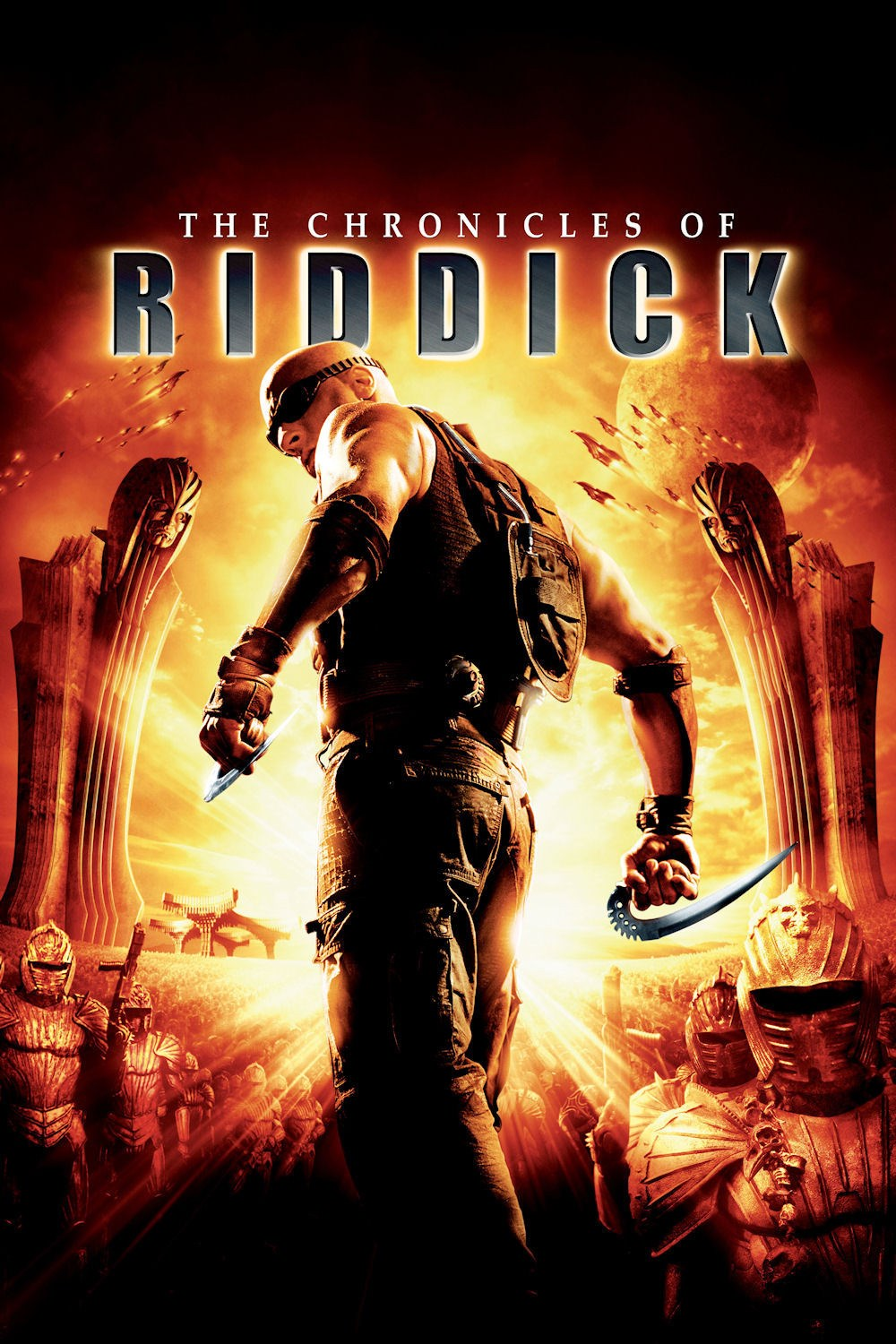 Subscene - Subtitles For The Chronicles Of Riddick-2372