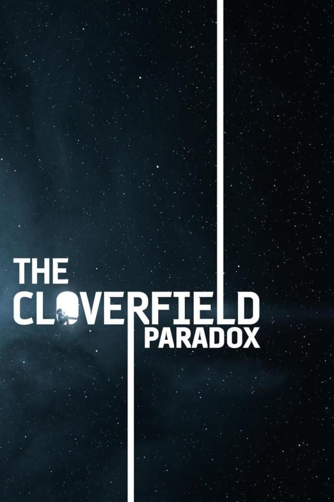 The Cloverfield Paradox Imdb