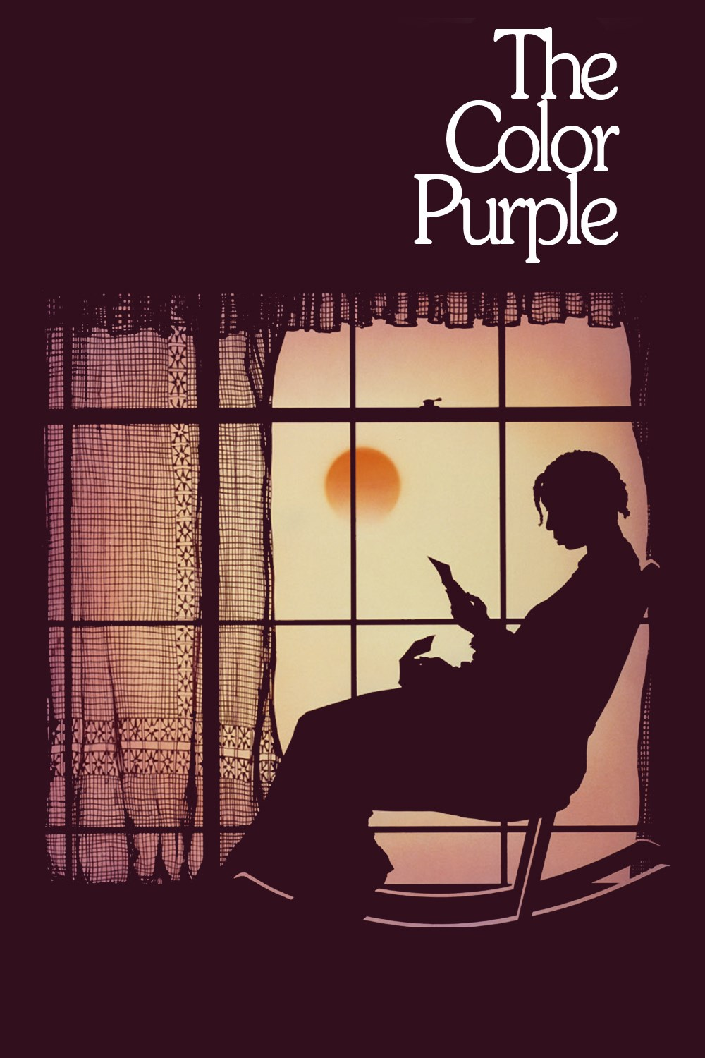 the personalities of celie in the color purple a novel by alice walker The color purple a novel alice walker winner of the pulitzer prize and the national book award 15 east 26th street, new york, ny 10010  celie: the novel's heroine doris baines: the wealthy missionary nettie meets on a ship  what are the traits of their formal and informal uses of.