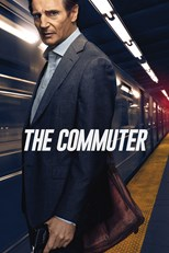 [عکس: the-commuter.154-105629.jpg]